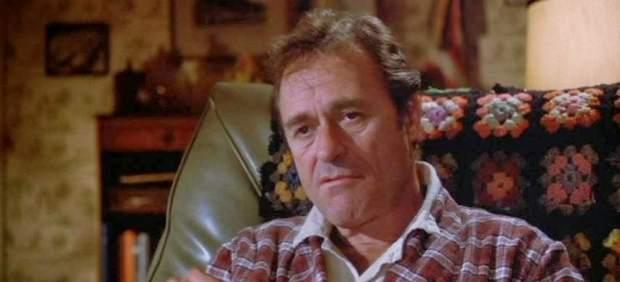 Muere a los 90 años Dick Miller, actor de 'Gremlins' y 'Terminator'