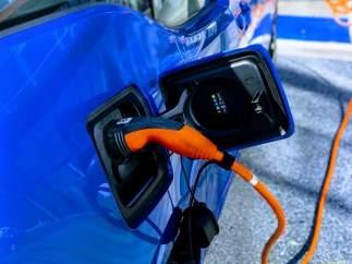Los mejores modelos eléctricos para decir adiós al diésel