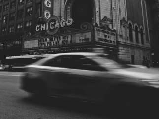 Estados Unidos calienta motores para acoger una nueva edición del Chicago Auto Show