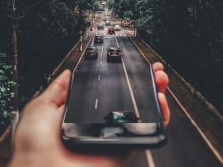 'Carsharing': ¿cómo compartir coche en España?