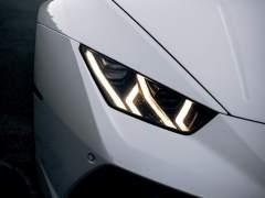 ¿Qué tienen de especial los 10 coches más caros del mundo?
