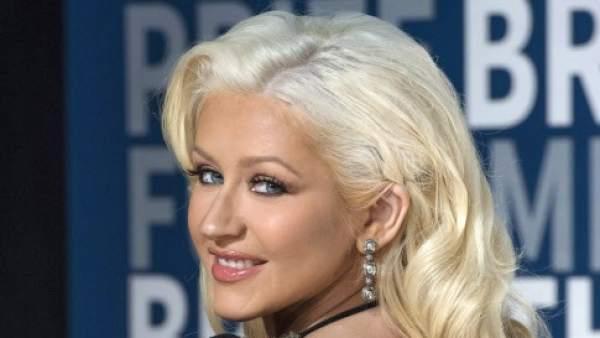 Christina Aguilera, la voz de una generación