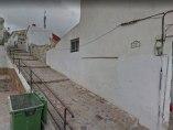 Calle Peña número 5