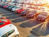 ¿Cuáles son las marcas de coches que menos se devalúan con el tiempo?
