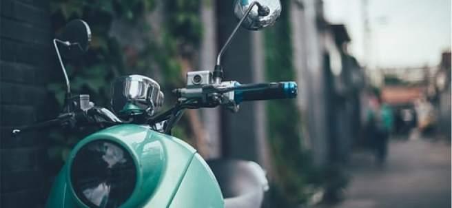 Las motos eléctricas: ¿el futuro de la movilidad?