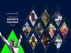 Los candidatos al 'Momento Deportivo del Año' en 2019