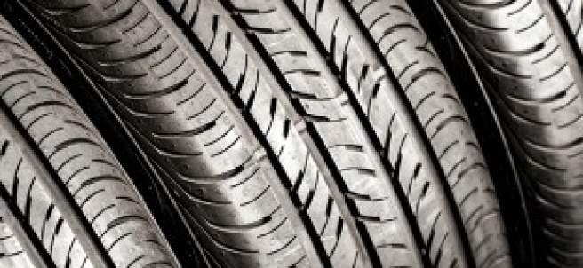¿Cuáles son los mejores neumáticos para mi coche?
