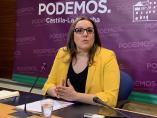María Díaz