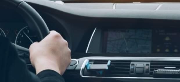 Seguridad al 79% y ahorro de combustible al 69%: Estas son las prestaciones del coche perfecto