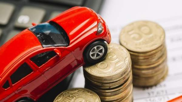 ¿De qué depende el precio del seguro del coche?
