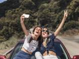 ¿Qué requisitos buscan los 'millennials' en un coche nuevo?