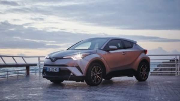 las ventas de vehículos caen en españa por las reticencias al diésel