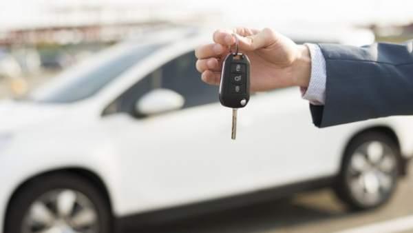 Ventajas de comprar tu coche en un concesionario digital