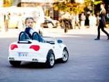 Estos son los modelos de coche perfectos para conductores novatos, según su precio