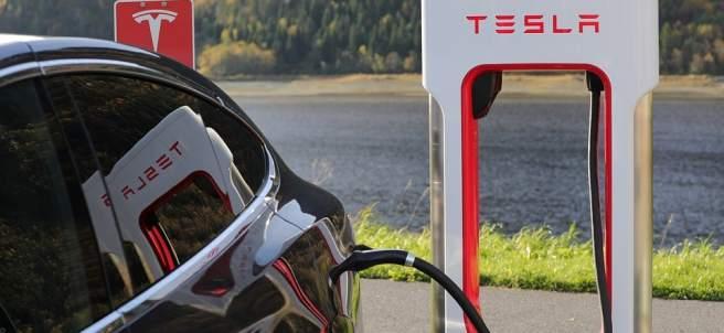 Cinco razones para elegir un coche eléctrico