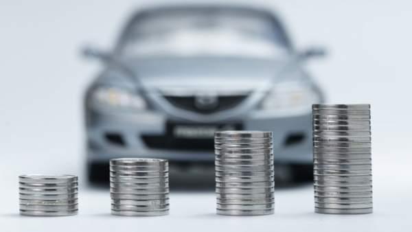Si va a comprar un coche de segunda mano, estos son los puntos que debe revisar