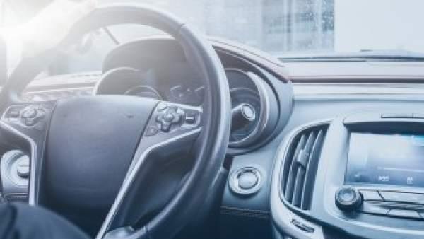 Siete cosas que hay que hacer y una que no cuando se compra un coche nuevo