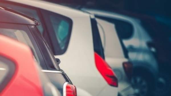 Los mejores coches nuevos que se pueden comprar entre 6.000 y 8.000 euros