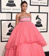 Rihanna (2015)