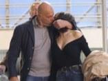 Kiko Matamoros y su novia cada día más enamorados