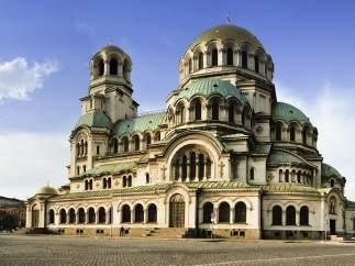 4. BULGARIA