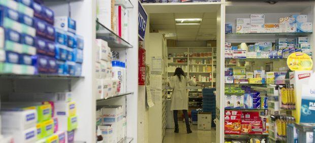 Problemas de abastecimiento de 274 fármacos en España, entre ellos Dalsy, Almax,Trankimazin o ...