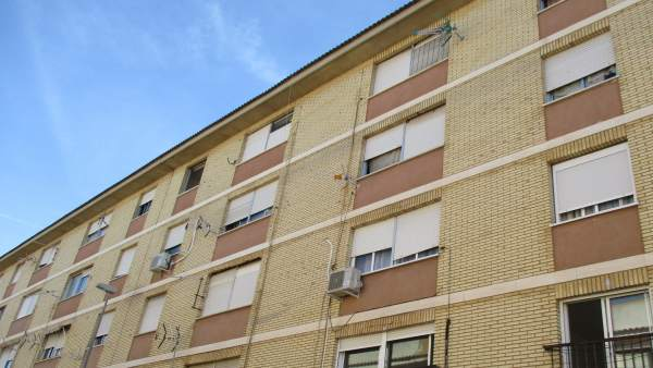 La Generalitat convoca las ayudas al alquiler de viviendas