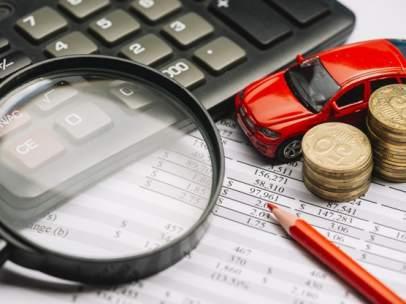 Estos son los términos que siempre deben aparecen en la factura de tu coche nuevo