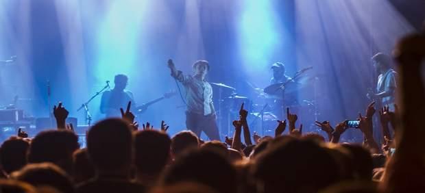 Getxo Sound Fest, finalista en los premios Iberian Festival Awards 2019