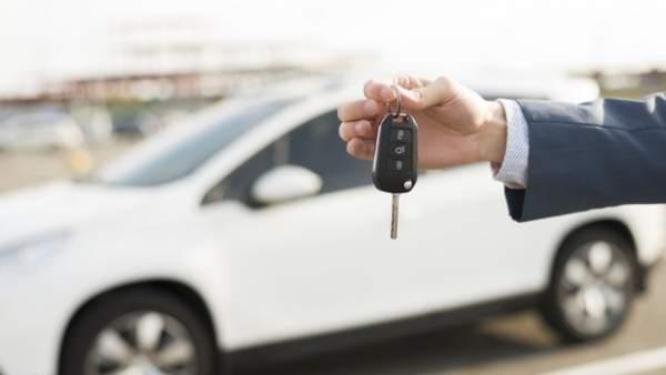 Cinco consejos para contratar un seguro de coche