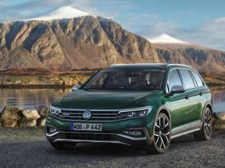 ¿Pensando en comprar un coche? Estas son las marcas que más venden en Europa