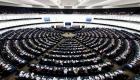 El Parlamento Europeo aprueba la polémica ley de derechos de autor en el entorno digital