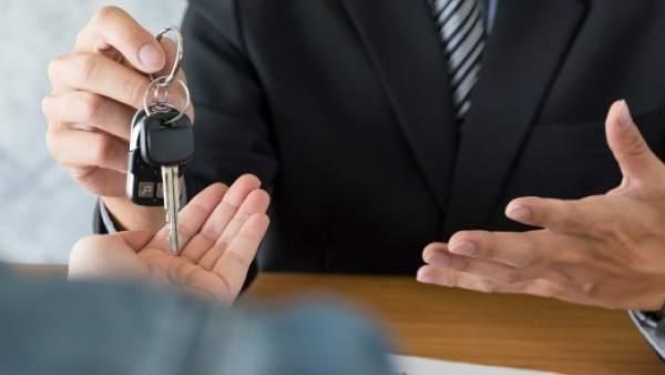 Manual para comprar un coche nuevo: los errores que conviene no cometer
