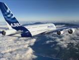 Airbus pone fin al A380