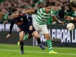 Celtic-Valencia