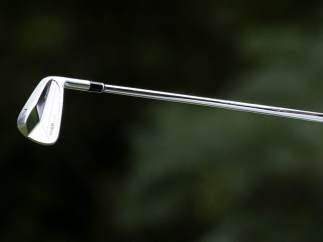 Siete años para la mujer que protagonizó un ataque en nombre de 'Dáesh' en Canadá con un palo de golf y un cuchillo