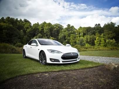 Tesla: características, modelos y precios