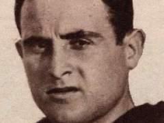 Antonio Emery