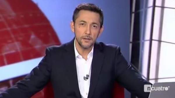 Javier Ruiz