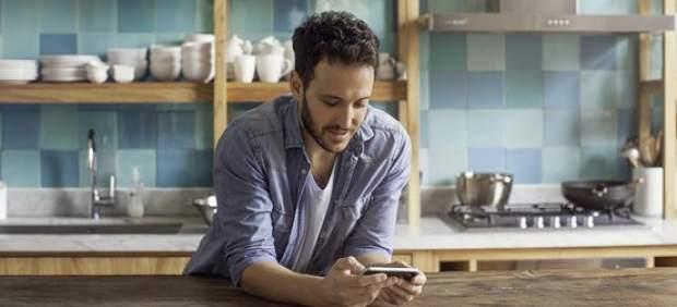 Seis cosas que puedes hacer con tu móvil y quizá no sepas