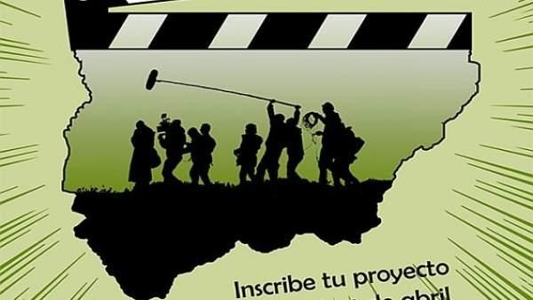 Concurso 'Rodando por Jaén'