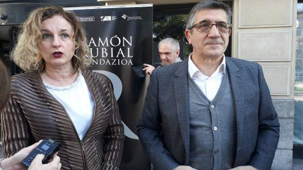 Foto López Y González