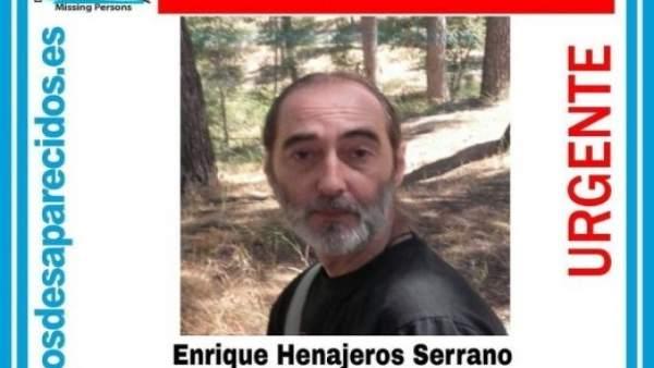 Buscan a un hombre de 49 años de Beniaján desaparecido desde el jueves