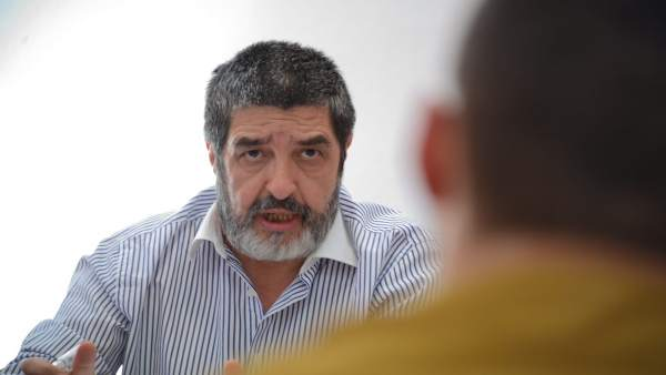 Manuel Mitadiel (Cs)