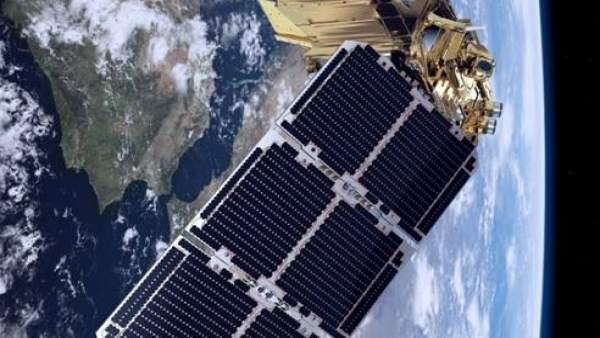El CITA acude a la III Jornada de Astronomía, Meteorología y Agricultura de Mone