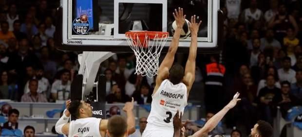 La ACB se pronuncia de forma oficial sobre la final de Copa y reconoce