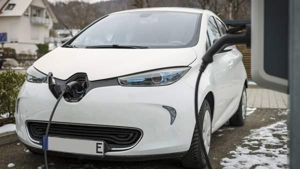 ¿Es cierto que los coches eléctricos no contaminan?