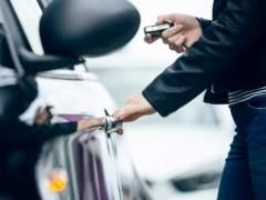 Las mejores ofertas de febrero para comprar coche nuevo (y a buen precio)