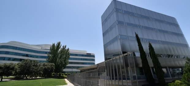 La Diputación propone invertir más de dos millones de euros en mejorar espacios productivos de 24 municipios