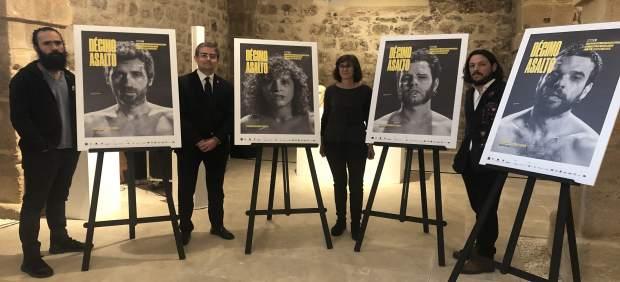 El Festival Internacional de Cine de Murcia Ibaff celebra su X aniversario con la mirada puesta en niños y jóvenes